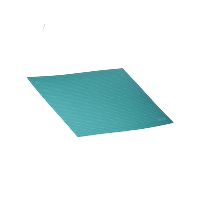 Five-layer paper mul...