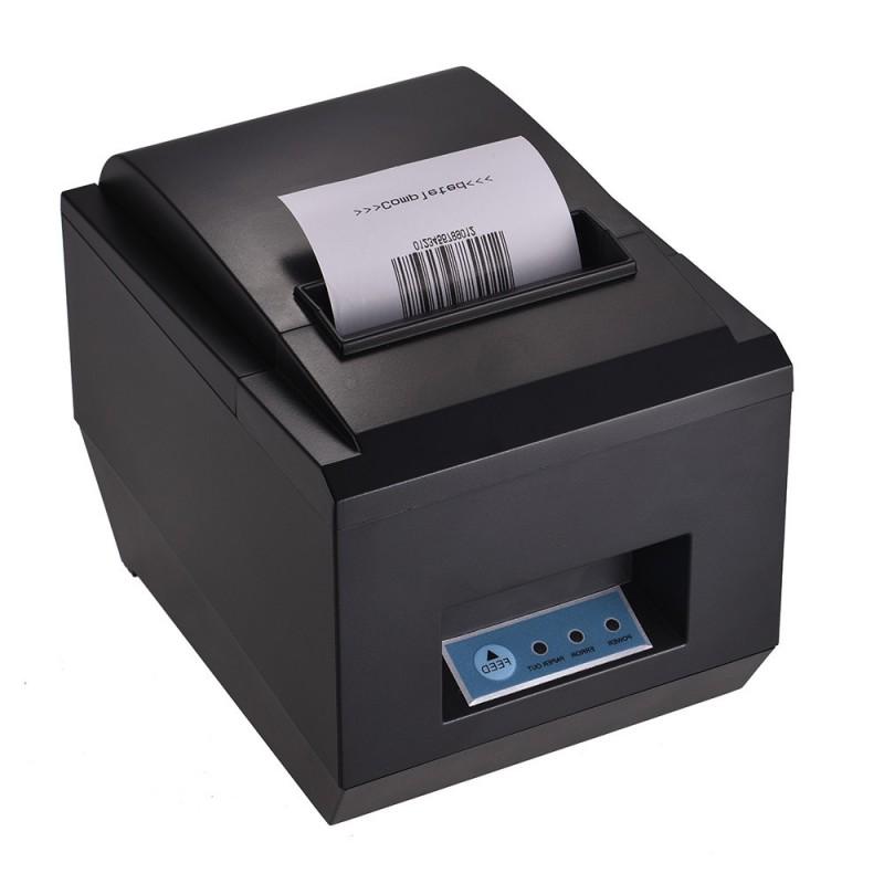 Thermal Receipt Printer 3...