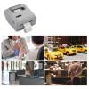 Desktop Multifunctional Thermal Paper Induction Printer