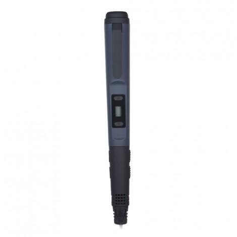 3D printing pen Anti-scald Lightest 8 Speed adjustable LCD Screen